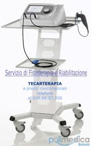 DoctorTecar