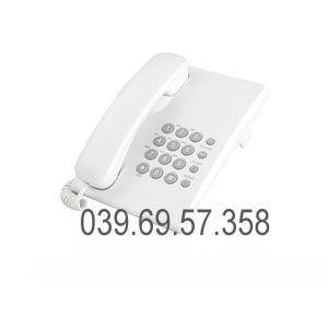 Prenotazioni telefoniche
